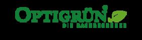 Optigrün - die Dachbegrüner