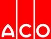 Aco Passavant GmbH